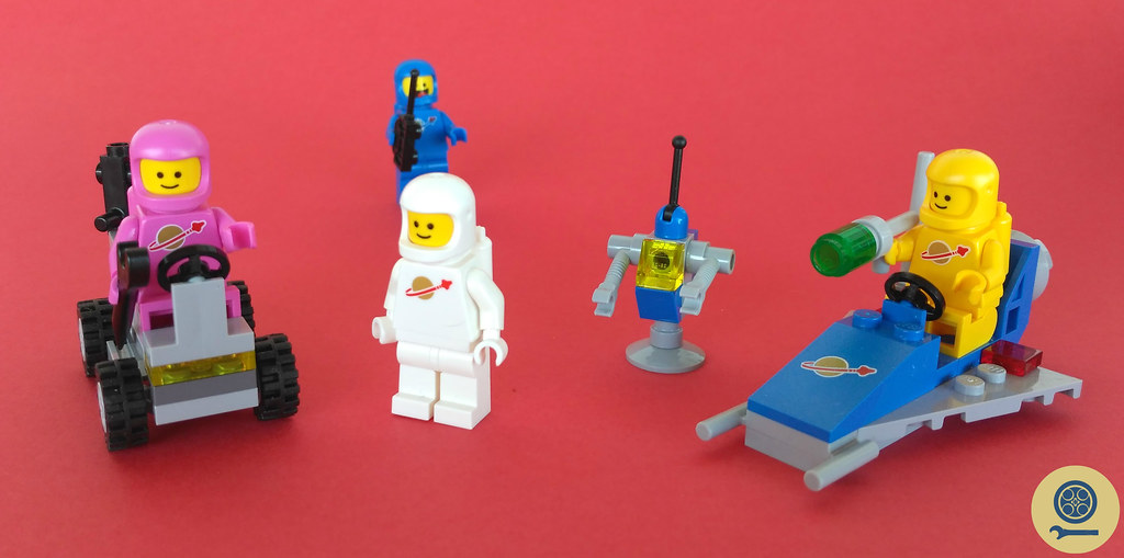 70841 Benny's Space Squad (1)