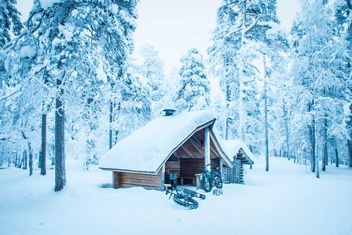 Finland-fatbiking-Isokuru1