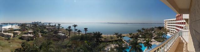 Ismailia-xx