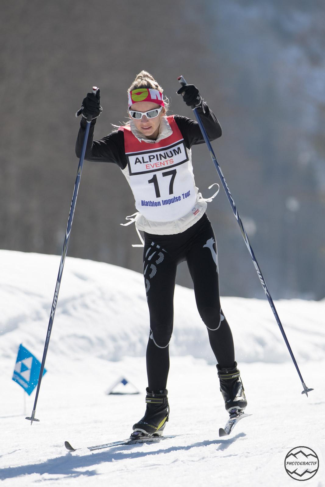 Biathlon Alpinum Les Contamines 2019 (23)
