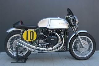 c1949-norvin-hrd-998cc-motorcycle