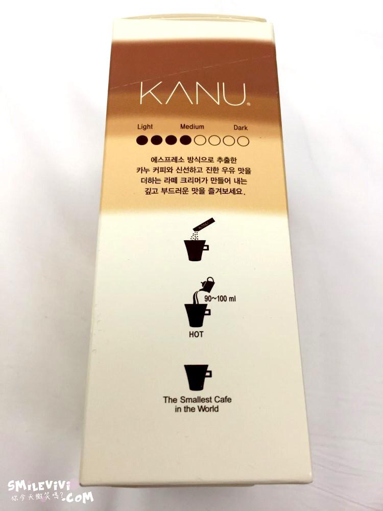 飲品∥韓國飲品系列之孔劉代言韓國KANU三種口味咖啡拿鐵(카누라떼)、煉乳拿鐵(돌체라떼)、薄荷巧克力拿鐵(민트초코 라떼) 3 33516990108 6c2ea42c7c o