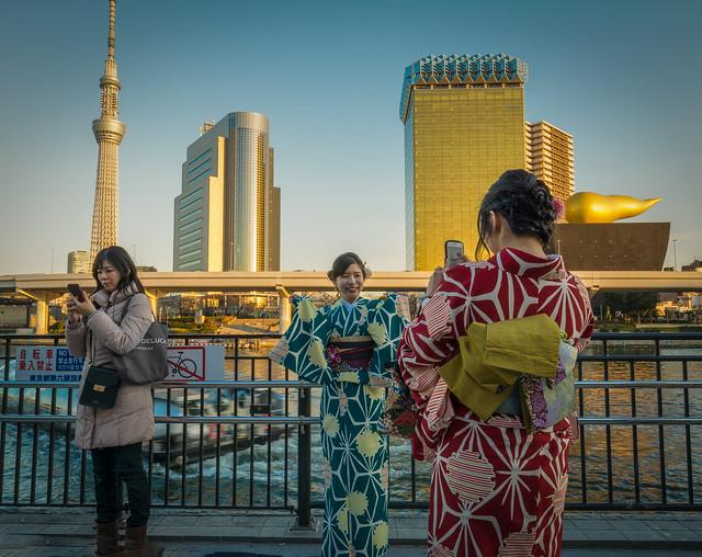 Kimono, Nikon D7100, Sigma 24mm F1.8 EX DG Aspherical Macro