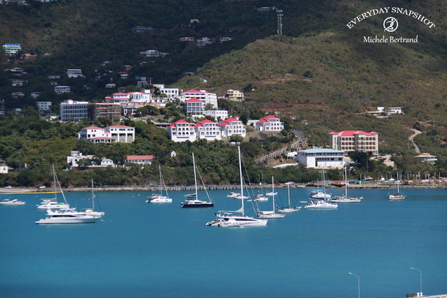 St Thomas, Virgin Islands (13)