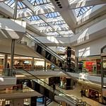 Stamford Town Center (Stamford, Connecticut)