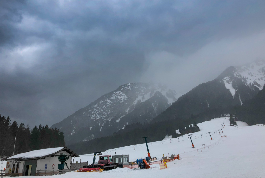 Snowboard-(21)