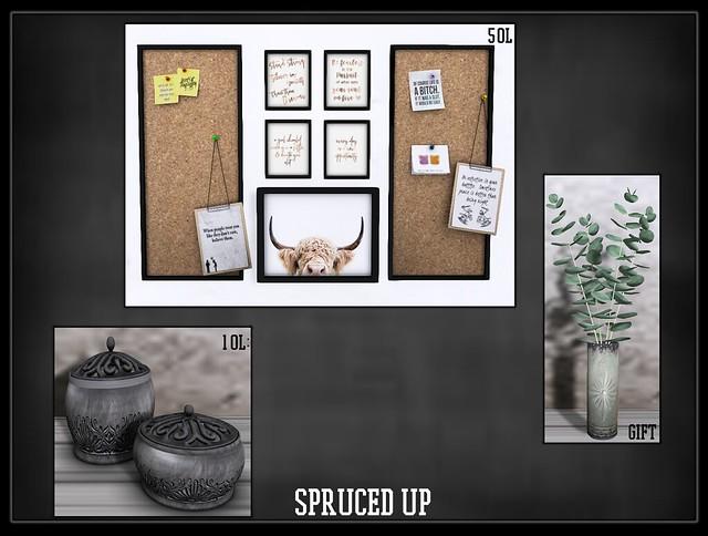 sprucedup1