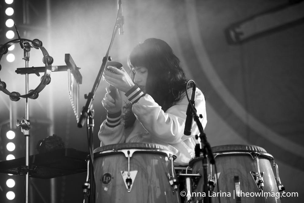 019_Toro y Moi @ Treefort Music Fest 032419