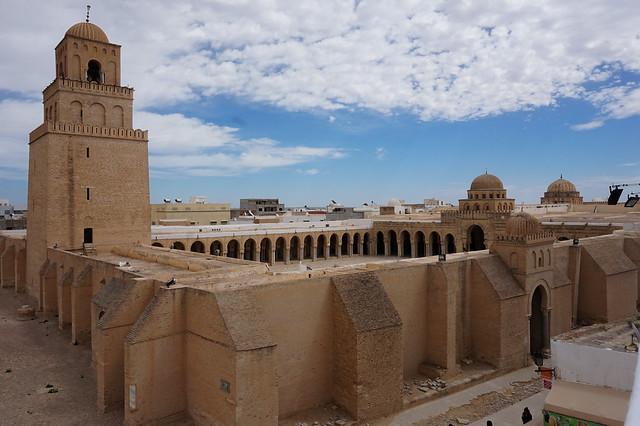 Kairouan0