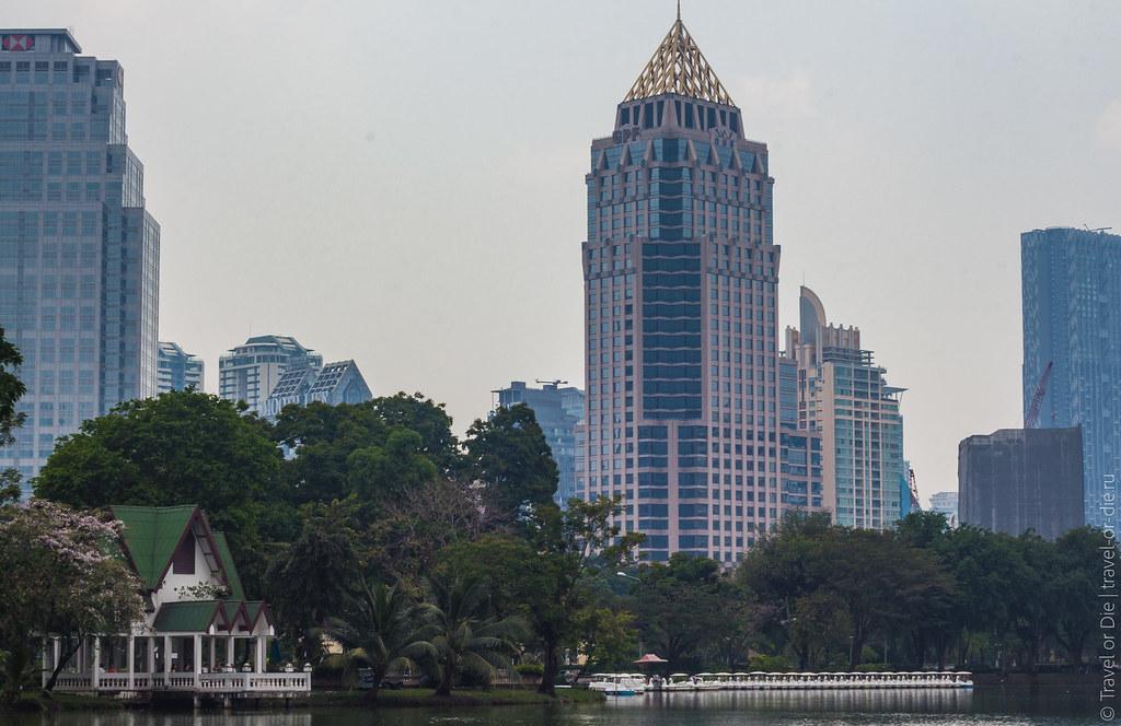 люмпини-парк-lumpini-park-bangkok-9264