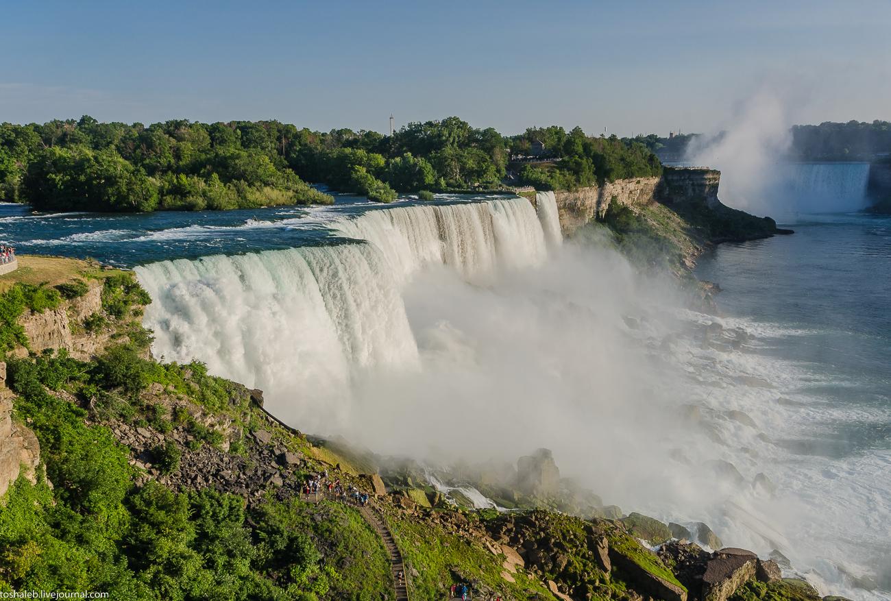 Niagara_Falls-49