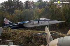 A72-7-HJ---A72---French-Air-Force---SEPECAT-Jaguar-A---Savigny-les-Beaune---181011---Steven-Gray---IMG_5610-watermarked