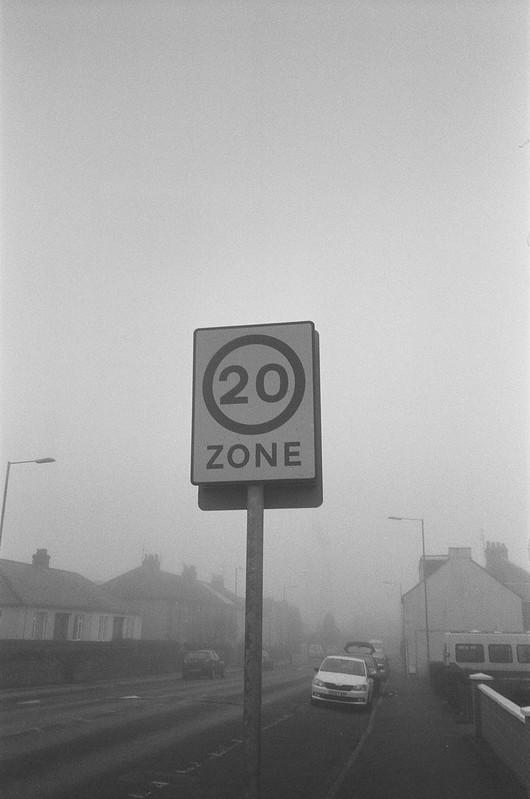 Fog 20