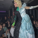 Showgirls with Morgan Ongina Glen Eureka -426