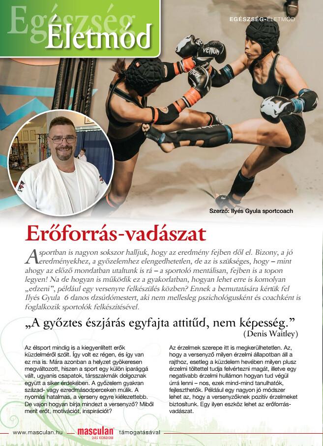 sportime1902_1