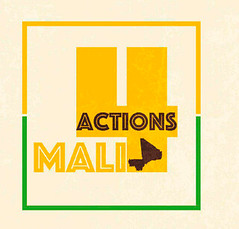 Actions4mali
