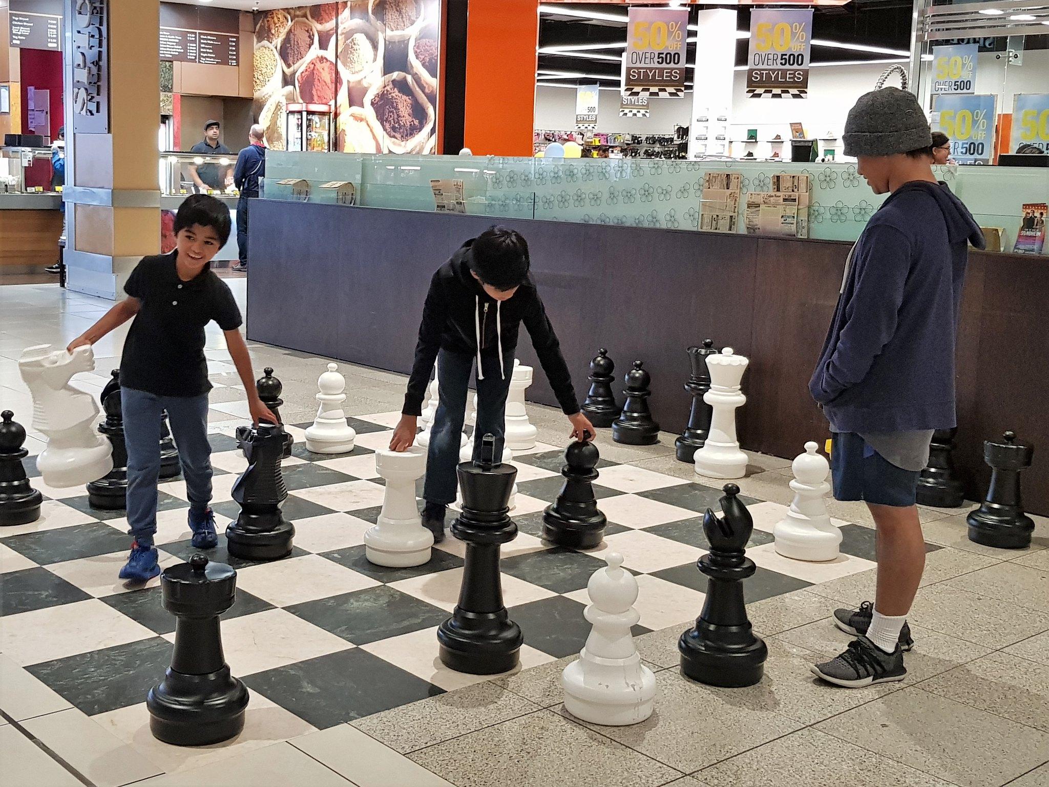 20190224_125316 Grand strategists (2)