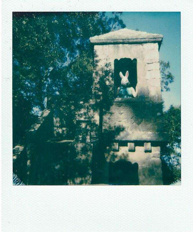 Polaroid_Lisbon_2019_11