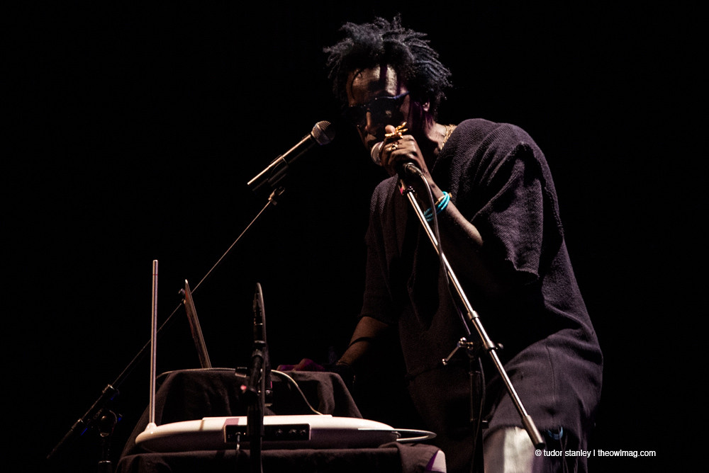 Saul Williams_Brava Theater_March 01, 2019_04