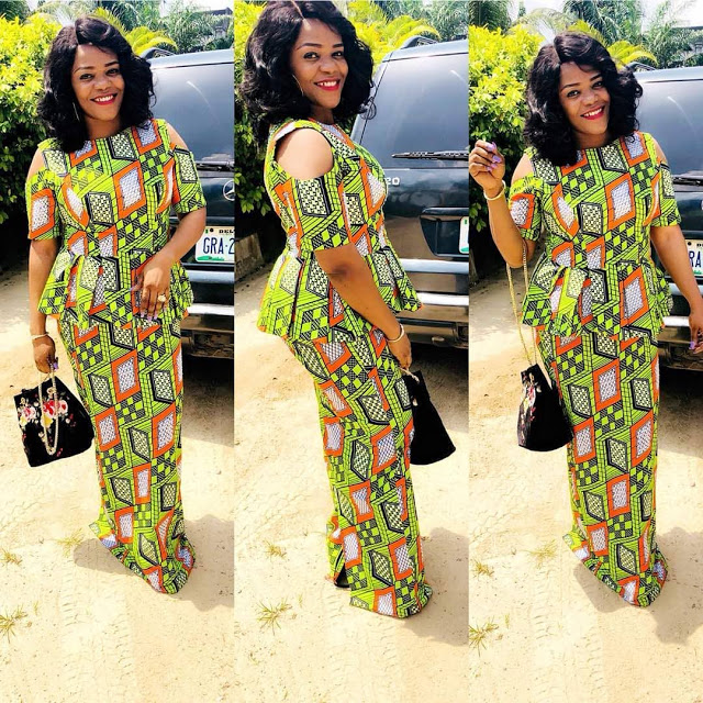 574a08bfcebdf9 check out Ankara Skirt and Blouse Style for Wedding here. Related Posts