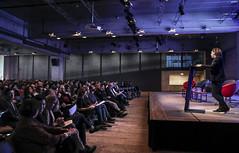 dt., 26/03/2019 - 15:44 - 26.03.2019 Barcelona. Sessió plenaria del Consorci d'Educació. Acte celebrat al CCCB