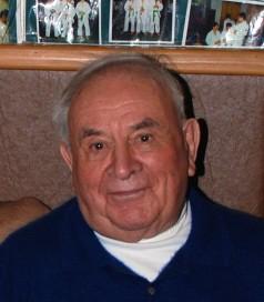 Roger ARbus