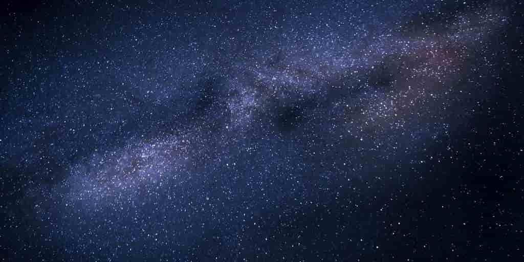 galaxie-sans-matière-noire-confirmé