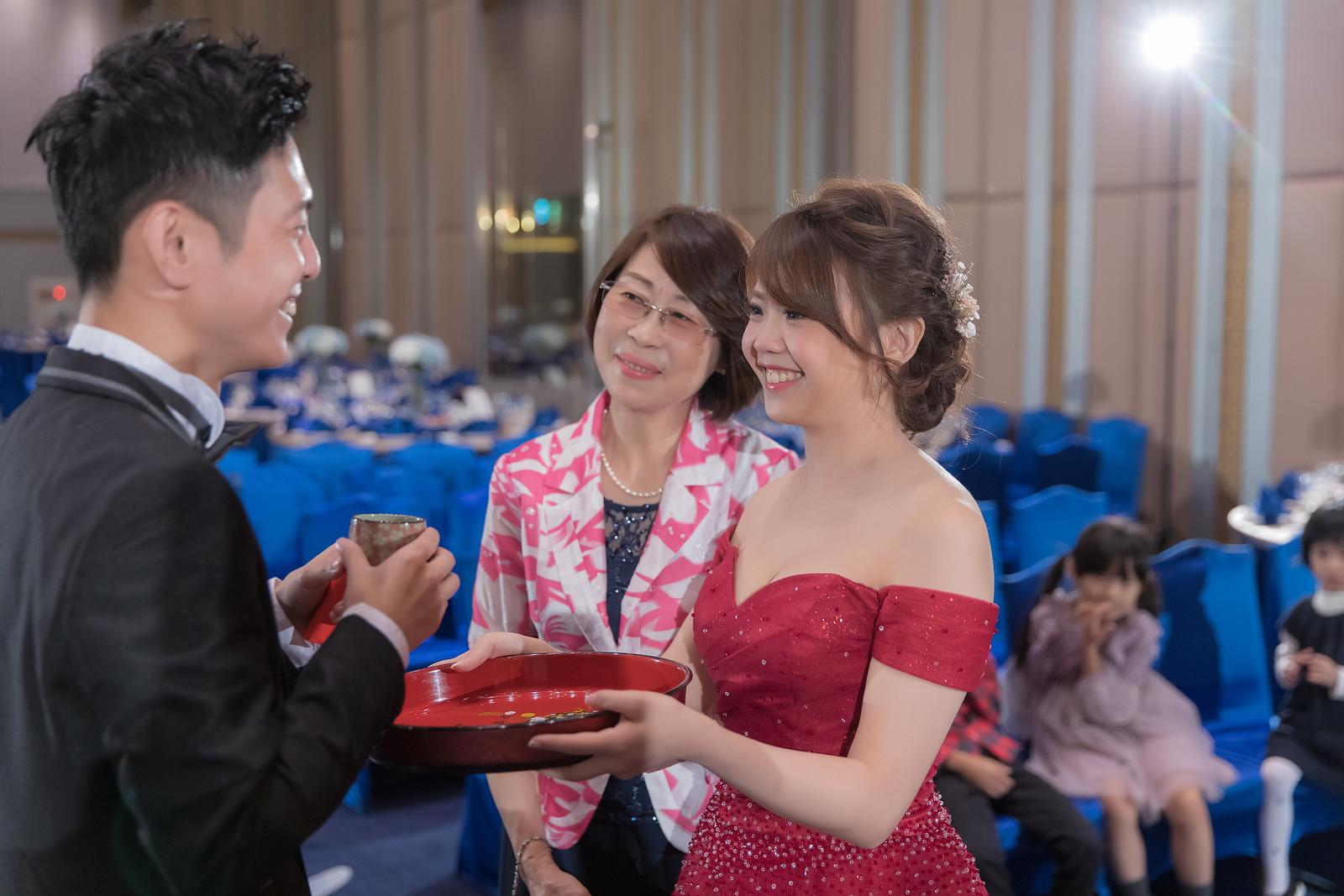 wedding20181110_0026