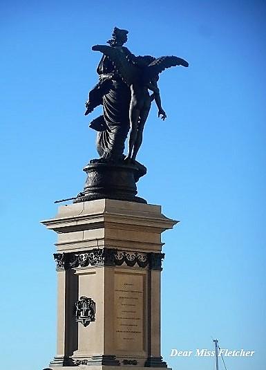 Monumento al Duca di Galliera (7)