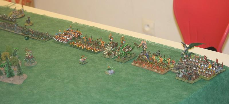 [4000 - Orcs+HL vs Khemri] La bataille des pyramides noires 46658155504_d2eb20efd0_c