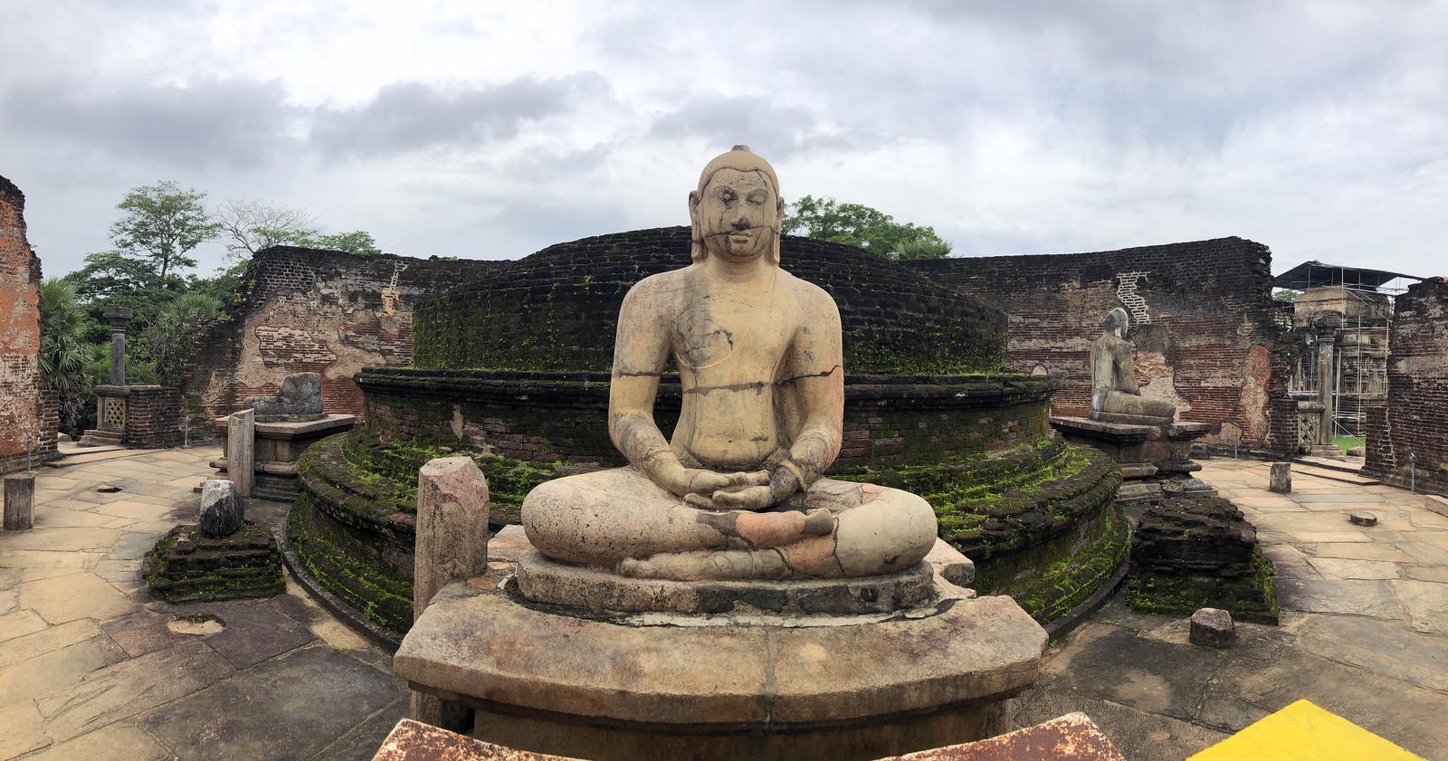 Visitar Polonnaruwa, la antigua capital de Sri Lanka visitar polonnaruwa - 46865620461 11cc96644d h - Visitar Polonnaruwa, la antigua capital de Sri Lanka