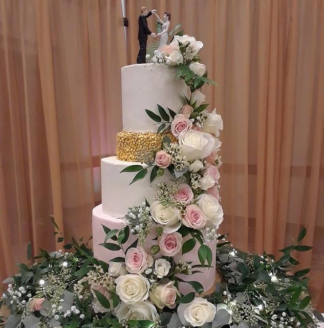 Cake by Cake Crazy