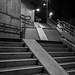 The stairs of the station 1B3A9135-Modifier