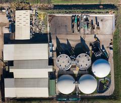 Biogas-Plant-1