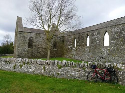 Aghaboe Abbey (14)