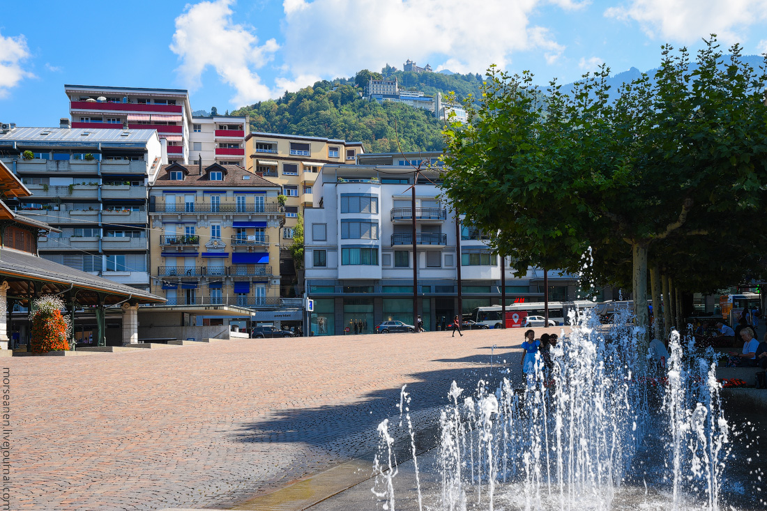 Montreux-(8)