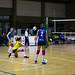 Montesport Campionato di Serie B2 - 2018 -