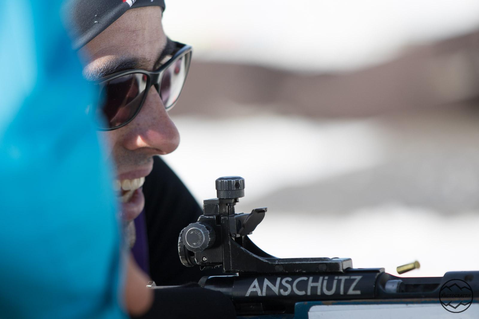 Biathlon Alpinum Les Contamines 2019 (84)