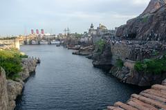 Photo 16 of 30 in the Day 14 - Tokyo Disneyland and Tokyo DisneySea album