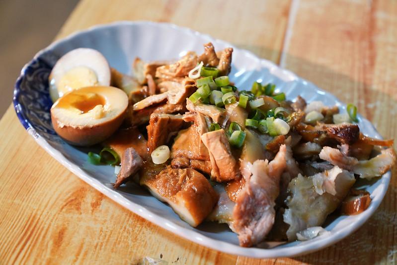古早味麵攤 (3)