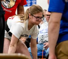PHHS Girls Powerlifting States 2019-35