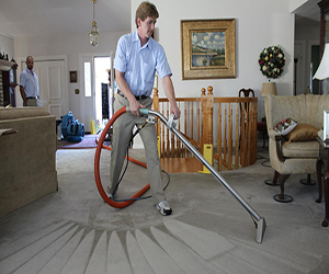 best home carpet cleaner, colorado springs carpet cleaning