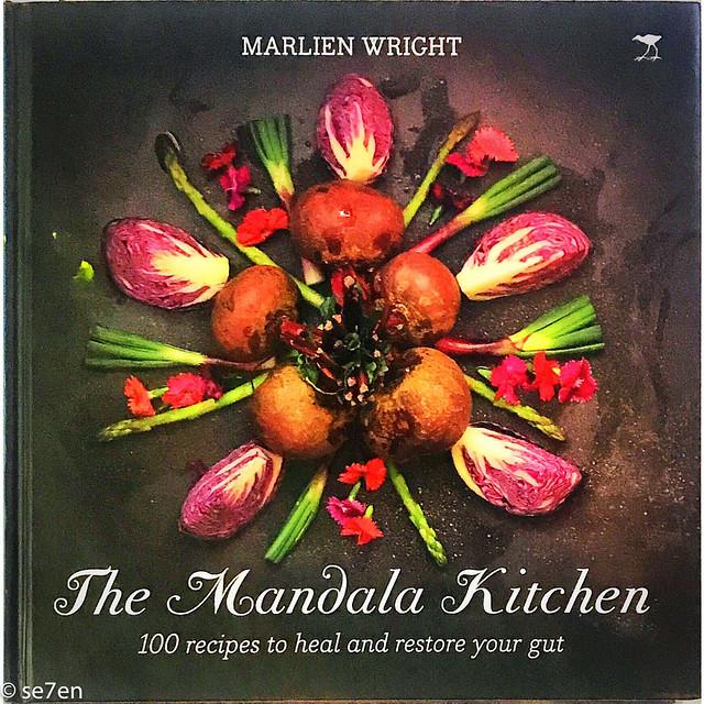 The Mandala Kitchen