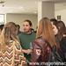 Fundación MAYORES DE HOY Relaciones Intergeneracionales_20190320_Carlos Horcajada_16