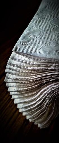 Paper Flipping AL