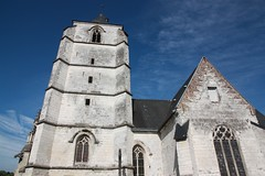 Tramecourt - - Photo of Tramecourt