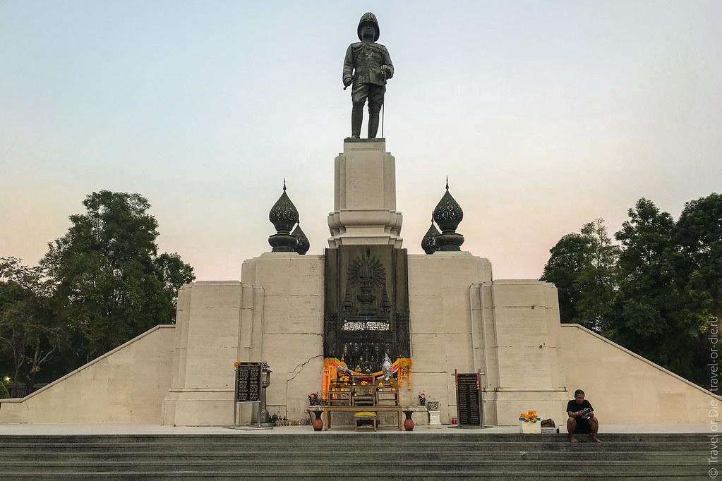 люмпини-парк-lumpini-park-bangkok-9688