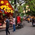 Image of Rambuttri alley. arps paularps thailand siam travel reizen 2018 asia nikond7100 bangkok chiangmai chiangrai wat temple azië temples nature natuur culture cultuur backpack