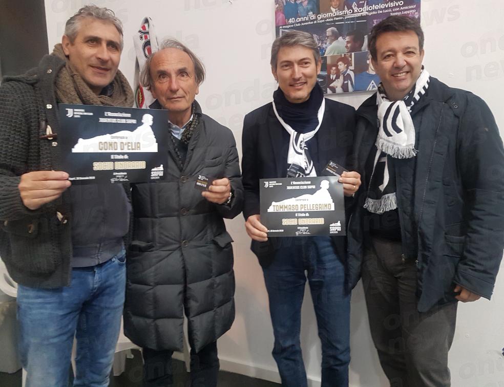 Soci-onorari-Pellegrino-E-D'Elia-juve-club-sapri-2