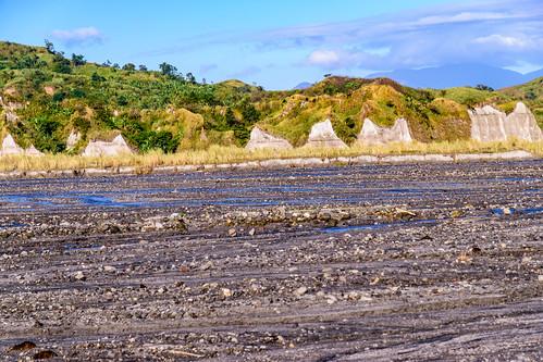 capas tarlac philippines ph